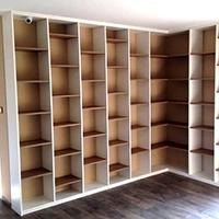 ebeniste lille desk elytre restaurer faites confiance ebenisterie jaugey nous laborons avec. Black Bedroom Furniture Sets. Home Design Ideas