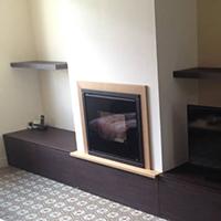 l 39 atelier d 39 hugo menuisier et beniste sur hazebrouck armenti res lille et dunkerque. Black Bedroom Furniture Sets. Home Design Ideas